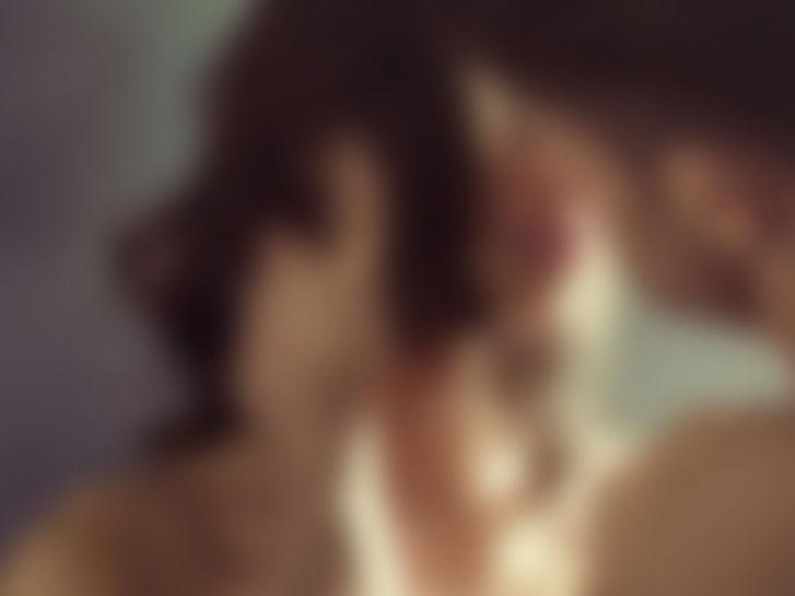 Schneller Sex in Leonding - Bekanntschaften - Partnersuche